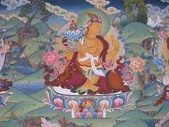 IMG_2698 (Sasha India) Tags: india buddhism karnataka indien インド hindistan buddhismus 印度 भारत littletibet путешествия הודו 인도 путешествие இந்தியா الهند мандри индия подорожі індія карнатака