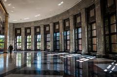 2 International Place (vinodjohnson) Tags: boston financial district hall windows reflection