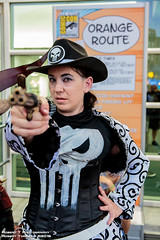 2016-07-22-SDCC-34 (Robert T Photography) Tags: roberttorres robertt robert roberttphotography serrota serrotatauren canon sandiego sandiegoconventioncenter sdcc sdcc2016 cci comicconinternational sandiegocomiccon sandiegocomiccon2016 cosplay steampunk steam punisher spawn rule63 madpropps