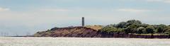 W&FYC_PIER_RACE_2016-0124 (Stewart's 2013/365) Tags: walton frinton yacht club dingy sailing 2016 backwaters stone point pier