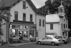 20160716-_DSC2052 Marine General Store (POV Heartland) Tags: two bw minnesota zeiss sony e fe generalstore rivertown smalltown carlzeiss a7ii loxia sonyalpha saintcroixriver saintcroixvalley a7m2 loxia235 loxiaf235mm loxiaf245
