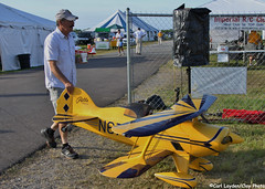 TopGun_2016_day5-27 (ClayPhotoNL) Tags: plane model sale rc fte