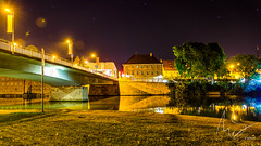 IMG_20160807_C700D_015HDR.jpg (Samoht2014) Tags: main nacht schweinfurt stadt bayern deutschland