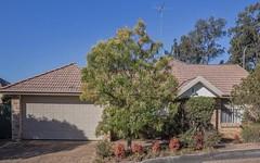 33/41 Regentville Road, Glenmore Park NSW