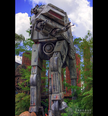 All Terrain Armored Transport (AT-AT) Imperial Walker (J.L. Ramsaur Photography) Tags: photography photo starwars nikon florida engineering pic disney disneyworld photograph thesouth orangecounty waltdisneyworld magical darkside hdr atat empirestrikesback returnofthejedi episodev waltdisney engineeringasart centralflorida happiestplaceonearth 2016 imagineering thedarkside photomatix lakebuenavistafl waltdisneyworldresort bracketed atatwalker imperialwalker episodevi galacticempire wheredreamscometrue hdrphotomatix ofandbyengineers episodevii allterrainarmoredtransport hdrimaging ibeauty hollywoodstudios hdraddicted disneyshollywoodstudios tennesseephotographer southernphotography screamofthephotographer hdrvillage engineeringisart jlrphotography photographyforgod worldhdr d7200 hdrrighthererightnow engineerswithcameras hdrworlds jlramsaurphotography nikond7200 theforceawakens