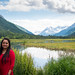 "20160702-Alaska-1275 • <a style=""font-size:0.8em;"" href=""http://www.flickr.com/photos/41711332@N00/28274076706/"" target=""_blank"">View on Flickr</a>"