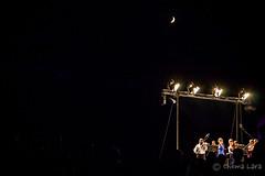 Los Conciertos de las Velas 09/07/16 (www.chemalara.com) Tags: conciertos velas losconciertosdelasvelas pedraza