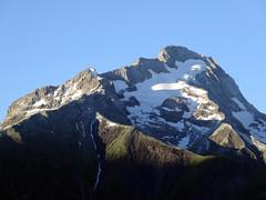 2016 07 15 La Muzelle (phalgi) Tags: france montagne alpes rhne glacier neige oisans lesdeuxalpes les2alpes massif isere crins muzelle alpski