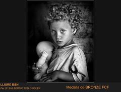 Sergio Tello Soler (Acci Fotogrfica de Ripollet) Tags: sergio tello soler