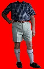 MENS Walk Socks Photograph 9 (Ban Long Line Ocean Fishing) Tags: walkshorts walksocks walkers wellington wearing walking mens menswear man mensfashion men kiwi kneesocks knees kiwifashionicon knee kiwiana kiwishorts nz newzealand napier auto auckland abovethekneeshorts australia tubesocks oldschool overthecalfsocks retro dunedin dressshorts golf golfers golfsocks golfng golffashion golfer fashion shorts socks summer sox pullupyoursocks polyesterwalkshorts 1980s 1970s people classic clothing clothes canon queenstown rotorua christchurch sydney brisbane darwin