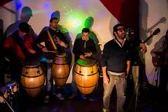 Algn Ente (martinnarrua) Tags: nikon nikond3100 argentina amateur entre ros concepcin del uruguay msica music live livemusic musicphotography algn ente el ciclo de la semilla