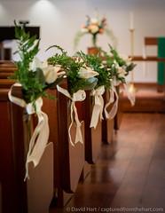 DSC_3931 (dwhart24) Tags: ross stephanie mccormick wedding nikon david hart ceremony reception church