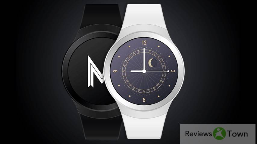 The best Samsung Gear S2 apps so far
