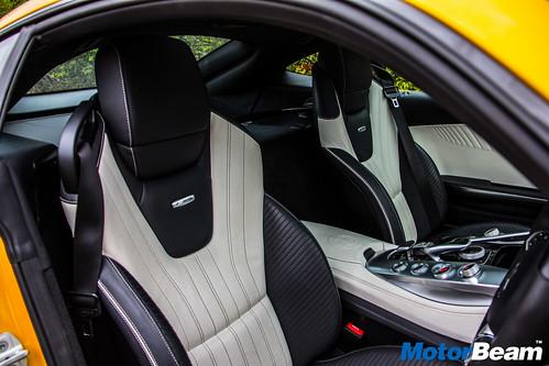 Mercedes-AMG-GT-S-5
