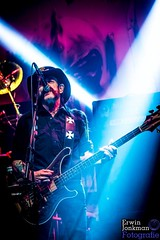 """20141120-Motorhead-7733 • <a style=""""font-size:0.8em;"""" href=""""http://www.flickr.com/photos/62101939@N08/15297393223/"""" target=""""_blank"""">View on Flickr</a>"""
