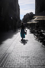 * (Gwenal Piaser) Tags: street shadow france silhouette backlight canon eos 50mm prime reflex lumire gimp august canonef50mmf18 ombre toulouse fullframe rue francia canoneos 1000 contrejour transparencies 6d 2014 tolosa 24x36 canonef canonef50mmf18ii eos6d rawtherapee unlimitedphotos canoneos6d gwenaelpiaser ef50mm18