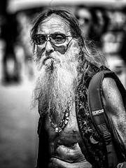 Hippiesh gaze (M.ALKHAMIS) Tags: leica m9 a7r alkhamis malkhamis sonya7r