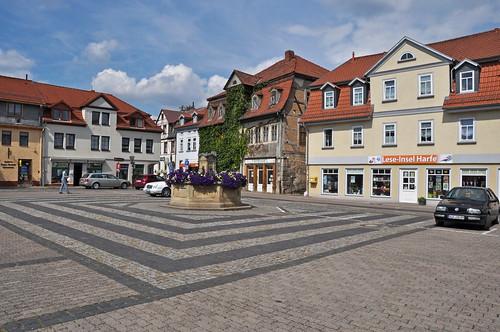 2013 Duitsland 0969 Bad Blankenburg