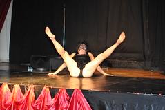20141105 Hedo Showcase Pole Show (Brian Jackson Now) Tags: dance dancers hedonism poledance poledancing hedo hedoii polegirls dancewicked
