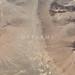 Fassu'ah Ridge Fort; Harad Ruin? 2