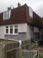 www.defectiveproperites.co.uk - Cornish Leicester