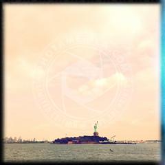 NEWYORK-1385