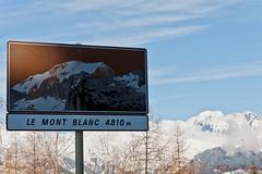 #1le Mont Blanc 4810 m (Olivier Thirion) Tags: winter snow montagne alpes hiver neige tignes savoie montblanc laplagne bourgstmaurice valdisere montalbert lesarcs tarentaise lesarcs1950 rhnealpes lescoches montchavin lesarcs2000 lesarcs1800 lemontblanc hautetarentaise nikond3 lesarcs1600 nikon24120f4 plagnemontalbert olivierthirion 2014olivierthiriontousdroitsrservs 1erneige
