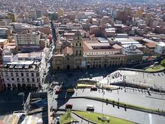 La Paz-27