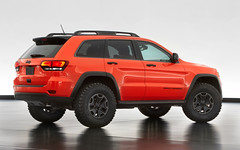 2015 Jeep Grand Cherokee Coupe Wallpapers at http://carwallspaper.com/2015-jeep-grand-cherokee-coupe-wallpapers/ (carwallspaper) Tags: jeep grand cherokee wallpapers coupe 2015