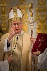 Holy Mass to Celebrate the Centenary Re-Establisment of Diplomatic Relations Between UK-Holy See (Catholic Church (England and Wales)) Tags: see holy mass celebrate between diplomatic relations centenary reestablisment ukholy