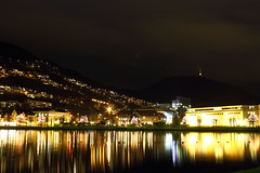 Christmas time in Bergen (Kingsley's Ministry) Tags: