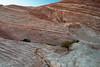 Survivor (atralux) Tags: usa southwest valleyoffire lonesometree