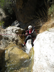 valle-tus-2014-barranco-marinas (26)