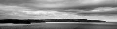 West Point 2014-12_2914-Edit.jpg (travis_chau) Tags: sydney australia natinalpark westheadlookout westpointlookout