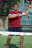 """antonio podadera-2-padel-4-masculina-torneo-padel-optimil-belife-malaga-noviembre-2014 • <a style=""""font-size:0.8em;"""" href=""""http://www.flickr.com/photos/68728055@N04/15827148731/"""" target=""""_blank"""">View on Flickr</a>"""
