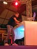 "Stand Trackmania sur le festival du jeu vidéo Go Play One 2011 à Hyères • <a style=""font-size:0.8em;"" href=""http://www.flickr.com/photos/79121457@N02/15869059435/"" target=""_blank"">View on Flickr</a>"