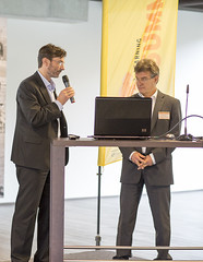 Best Practice-Session (eLearning SUMMIT Tour) Tags: berg hessen elearning summit offenbach 2014 jounal bieberer