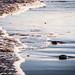 beach - gran canaria