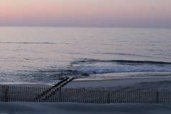 IMG_0714.jpg (dkt3218) Tags: places things sunrisesunset jerseyshore