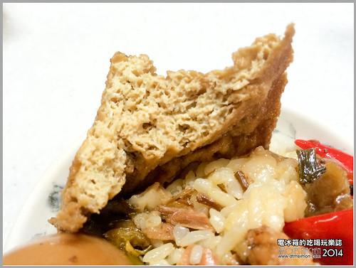 中央市場李海魯肉飯03-3.jpg