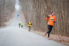 """The Huff 50K Trail Run 2014 • <a style=""""font-size:0.8em;"""" href=""""http://www.flickr.com/photos/54197039@N03/15999760938/"""" target=""""_blank"""">View on Flickr</a>"""