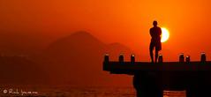 Nascer do Sol em Copacabana - Rio de Janeiro  Sunrise on the Copacabana Beach - Rio 450 anos #Copacabana #RiodeJaneiro #Rio450 #Rio450Years (.**rickipanema**.) Tags: brazil rio brasil riodejaneiro dawn copacabana amanhecer imagensdorio praiadecopacabana breakingdawn rickipanema rio40 cidadeolimpica cidadedoriodejaneiro rio2016 praiasdoriodejaneiro praiascariocas brazil2016 imagensdoriodejaneiro riocidadeolmpica cidadedesosebastiaodoriodejaneiro amanhecernoriodejaneiro brasilemimagens cidademaravilhosamarvelouscity dawninriodejaneiro amanhecernapraiadecopacabana dawninrio imagensdapraiadecopacabana dawnincopacabanabeach rio450 rio450anos sunriseincopacabanabeach breakingdawninrio breakingdawnincopacabanabeach breakingdawninriodejaneiro rio450years