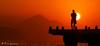 Nascer do Sol em Copacabana - Rio de Janeiro  Sunrise on the Copacabana Beach - Rio 450 anos #Copacabana #RiodeJaneiro #Rio450 #Rio450Years (.**rickipanema**.) Tags: brazil rio brasil riodejaneiro dawn copacabana amanhecer imagensdorio praiadecopacabana breakingdawn rickipanema rio40º cidadeolimpica cidadedoriodejaneiro rio2016 praiasdoriodejaneiro praiascariocas brazil2016 imagensdoriodejaneiro riocidadeolímpica cidadedesãosebastiaodoriodejaneiro amanhecernoriodejaneiro brasilemimagens cidademaravilhosamarvelouscity dawninriodejaneiro amanhecernapraiadecopacabana dawninrio imagensdapraiadecopacabana dawnincopacabanabeach rio450 rio450anos sunriseincopacabanabeach breakingdawninrio breakingdawnincopacabanabeach breakingdawninriodejaneiro rio450years