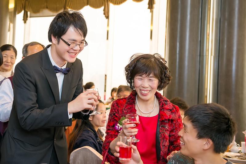 Wedding20150208_0374