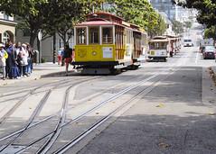 San Francisco_CA (Vi) Tags: sanfrancisco california usa eua fogcity sofrancisco thecitybythebay califrnia condadodesofrancisco 21062014 junho2014