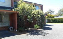 3/92 Macintosh Street, Forster NSW