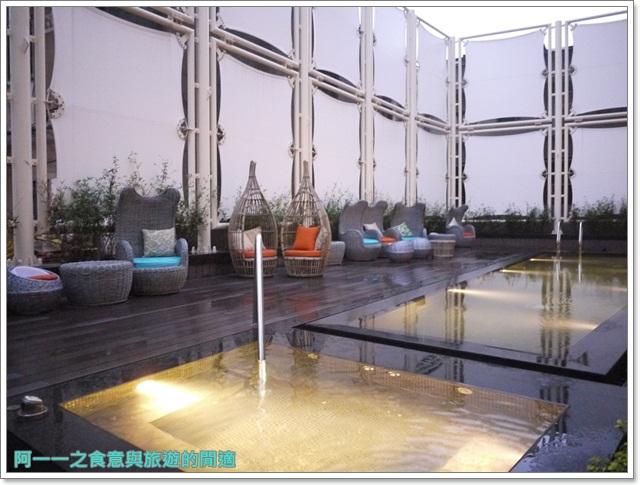 北海岸萬里野柳泊逸渡假酒店buffet吃到飽漁人廚房聚餐image010