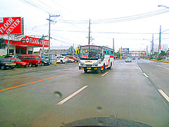 Leonila Bus (Irvine Kinea) Tags: world ocean park trip west bus buses field station speed asia ride maya south philippines north transport prince terminal victory line east traveller transportation transit manila land driver educational passenger comfort genesis excursions tours conductor dominion luzon liner ncr cooperative pandacan baliwag pintakasi