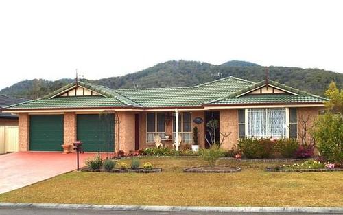 3 Wedgetail Drive, Lakewood NSW