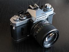 20150124-0010 (www.cjo.info) Tags: slr 35mm fuji vintagecamera fujifilm ax fujica oldcamera classiccamera fujicaax5 geocity exif:make=fujifilm camera:make=fujifilm fujiphotofilm geostate geocountrys exif:aperture=ƒ80 xfujinon55mmf16 camera:model=xe1 exif:model=xe1 exif:lens=xf35mmf14r exif:focallength=35mm exif:isospeed=400
